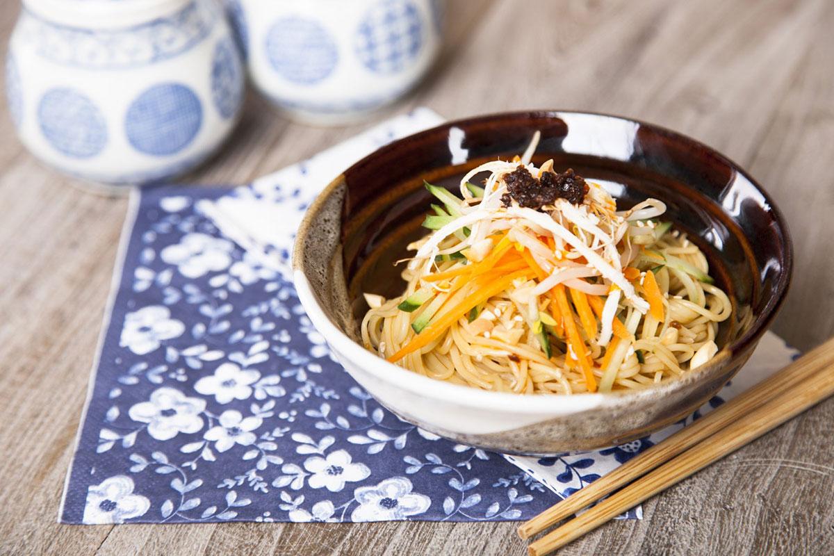 Lee Kum Kee Uk Recipes Noodles